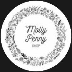 Molly Penny Shop, mais qui se cache derrière cette boutique ?