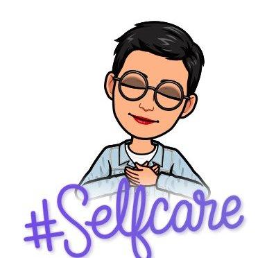 Prendre soin de soi, un geste trop souvent oublié !