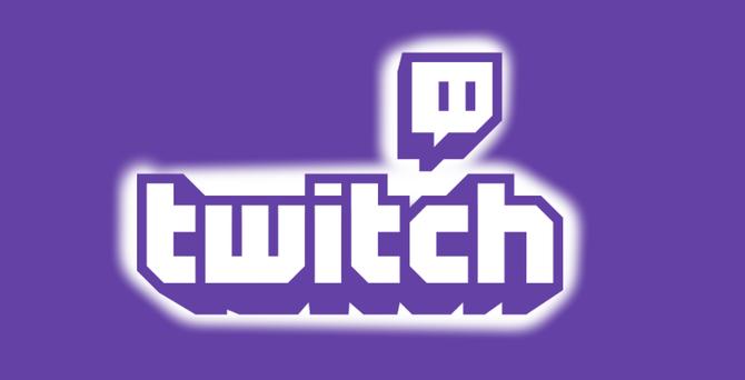 Les media traditionnels ont-ils une place à prendre sur Twitch ?